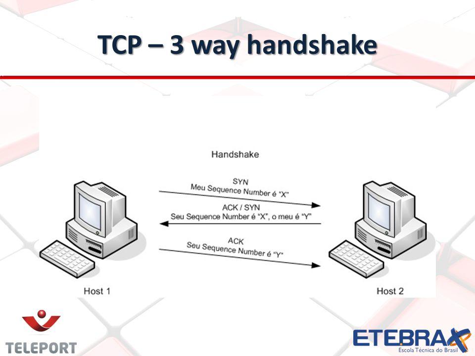 IP Genericamente é um endereço que indica o local um local de um nó(computador ou ativo de rede) em uma rede.
