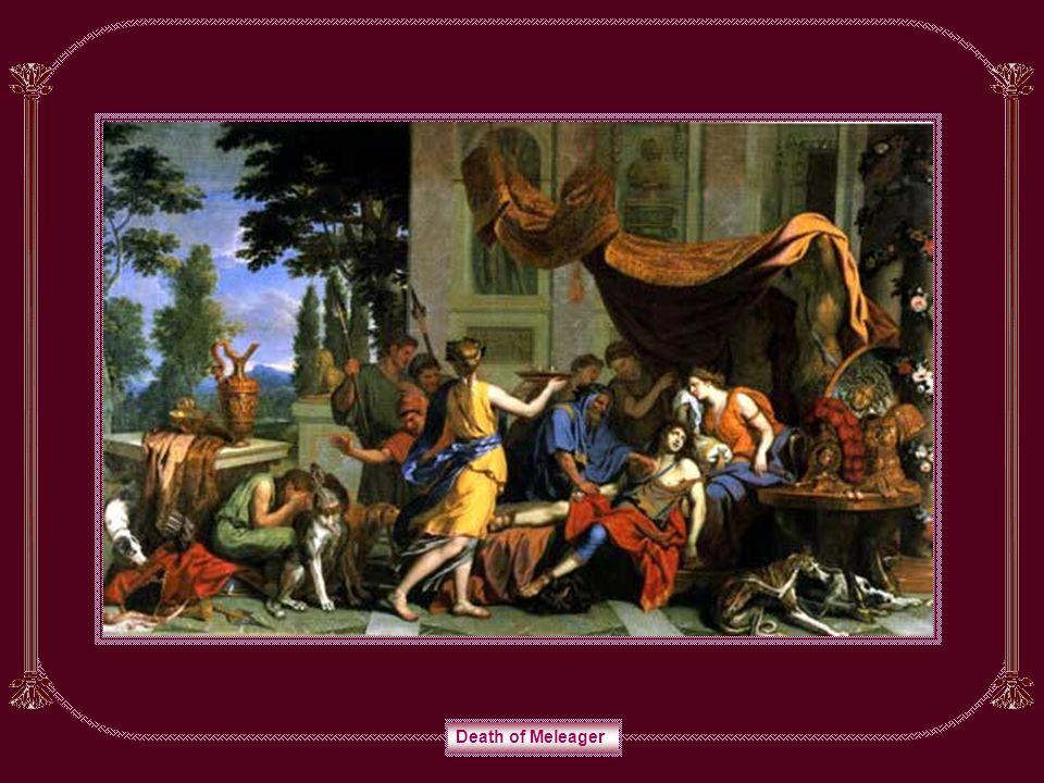The Conquest of Franche-Comté,1674