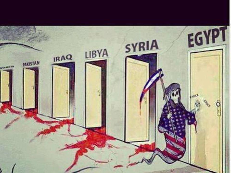 Os chefes militares dos EUA, Jordânia, Reino Unido, França, Alemanha, Itália, Canadá, Turquia, Arábia Saudita e Catar devem participar de uma reunião, ainda sem data, para discutir o suposto uso de armas químicas na Síria, enquanto os EUA já anunciaram que estão se preparando para uma eventual intervenção militar.