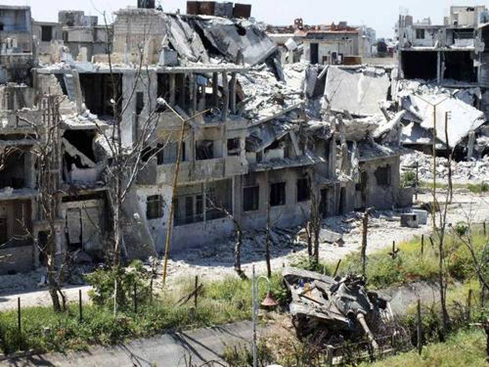 O presidente da França, François Hollande, e o primeiro- ministro do Reino Unido, David Cameron, sem reservas, o uso de armas químicas na Síria , e concordaram em tratar o mais rápido possível da resposta que deve ser dada para o ataque ocorrido na quarta-feira (21) nos arredores de Damasco.