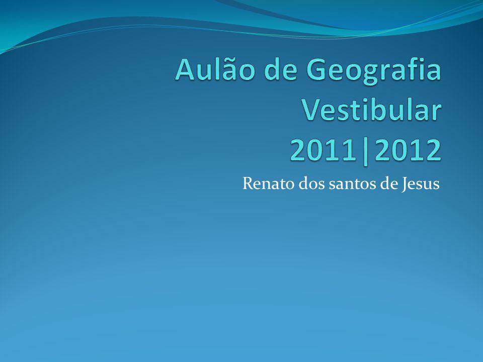 Renato dos santos de Jesus