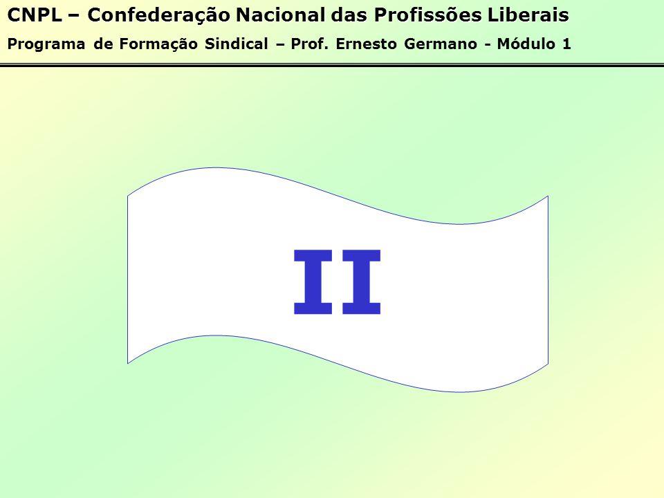 1979 - em SP, o ENOS 1979 - em SP, surge o jornal Unidade Sindical 1980 - greve e 1º de maio no ABC.
