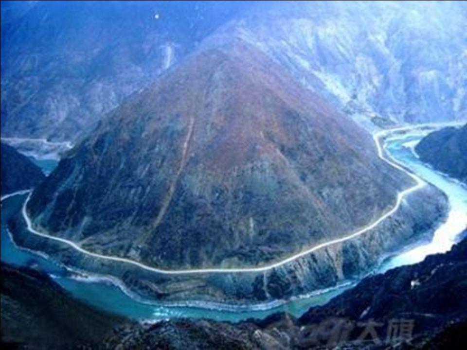 Mas, a recompensa é grande pela magnífica vista que se aprecia desde o alto. Os montes distam 11Km da cidade