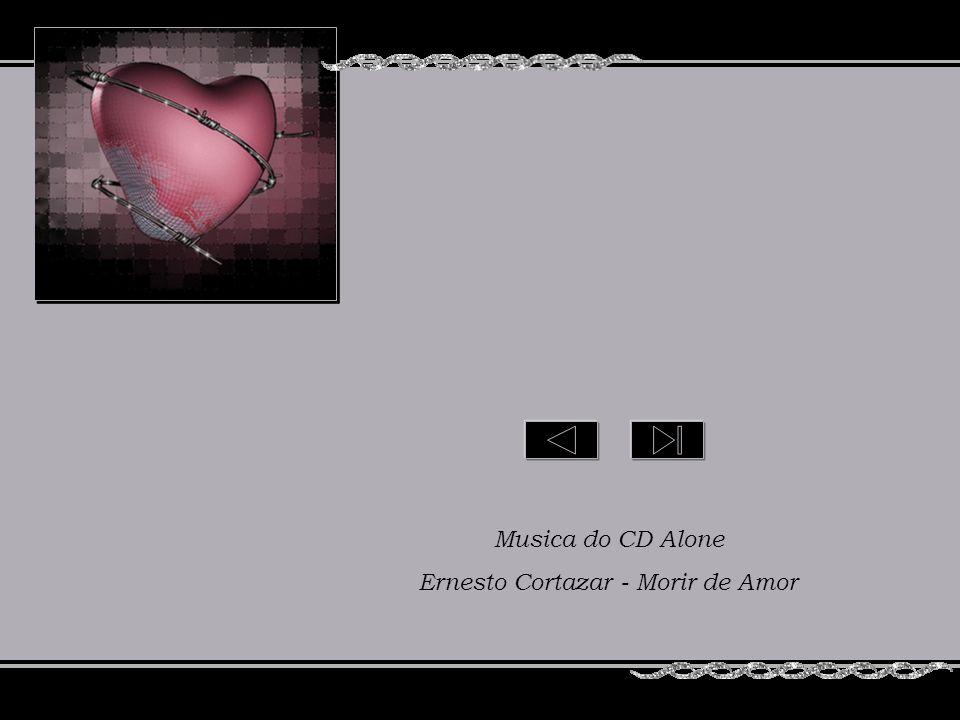 Um velho coração que convence seu usuário a publicar seus segredos e a ter a petulância de se aventurar como poeta.