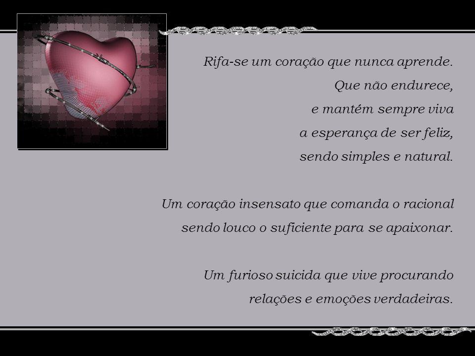 Musica do CD Alone Ernesto Cortazar - Morir de Amor