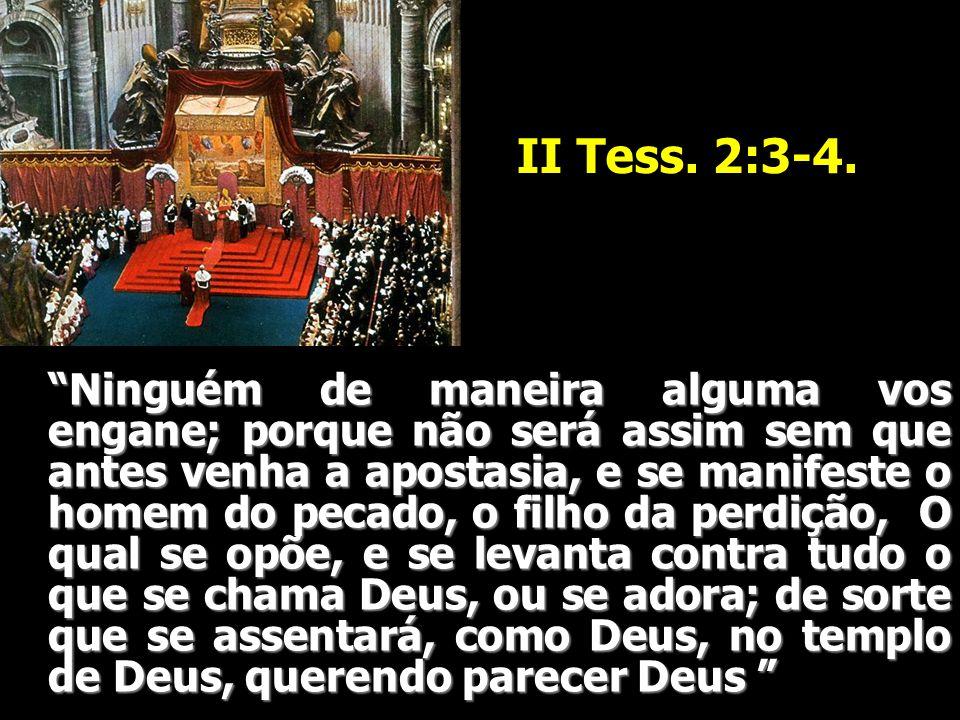 O meu povo foi destruído, porque lhe faltou o conhecimento; porque tu rejeitastes o conhecimento, também eu te rejeitarei, para que não sejas sacerdot