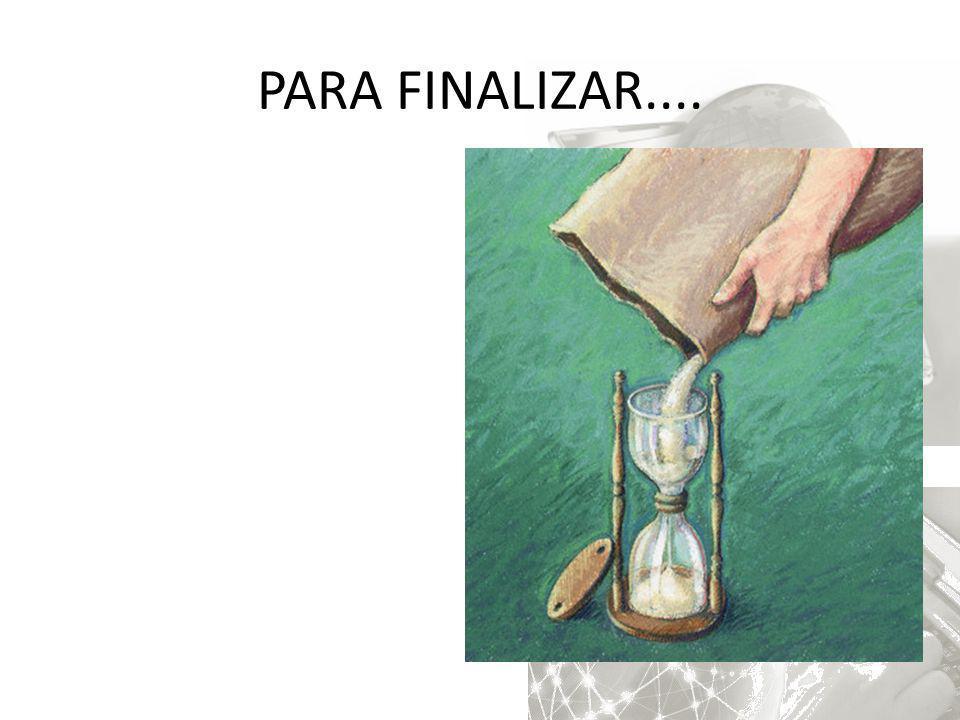 MUITO OBRIGADO!! eucidio@gmail.com durcelina@gmail.com