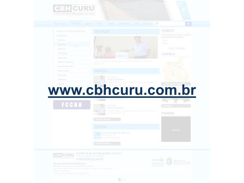 www.cbhcuru.com.br