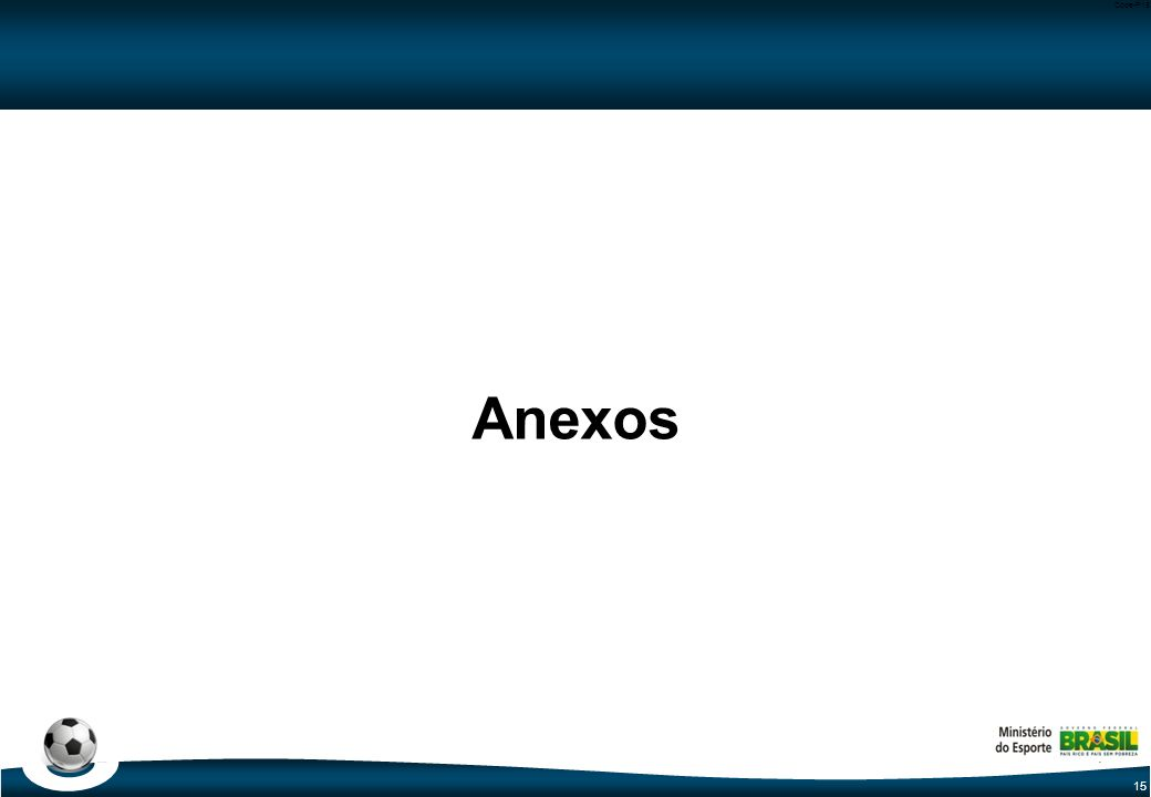 15 Code-P15 Anexos