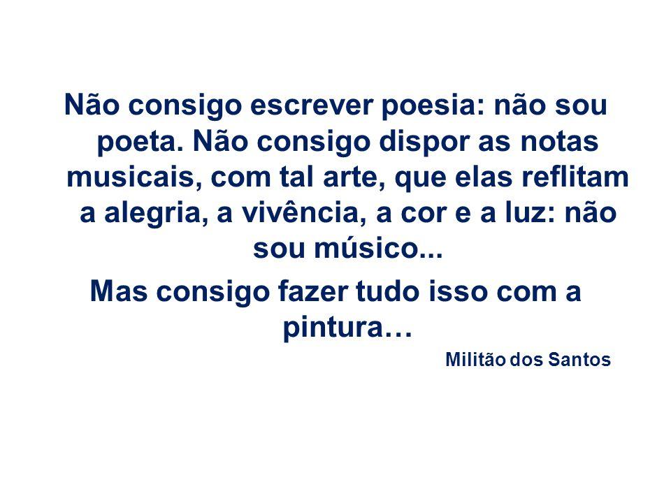 Não faço poesia Descrevo a vida Não faço arte Tento fazer alegria de vida Bruno DE Aguiar