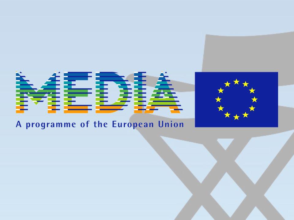 Associação MEDIA Desk Portugal EUROPA CINEMAS