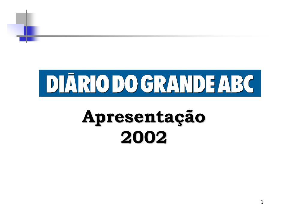 1 Apresentação2002