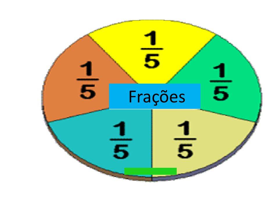 Conjunto dos Números Reais É formado por todos os conjuntos citados anteriormente (união do conjunto dos racionais com os irracionais). Representado p