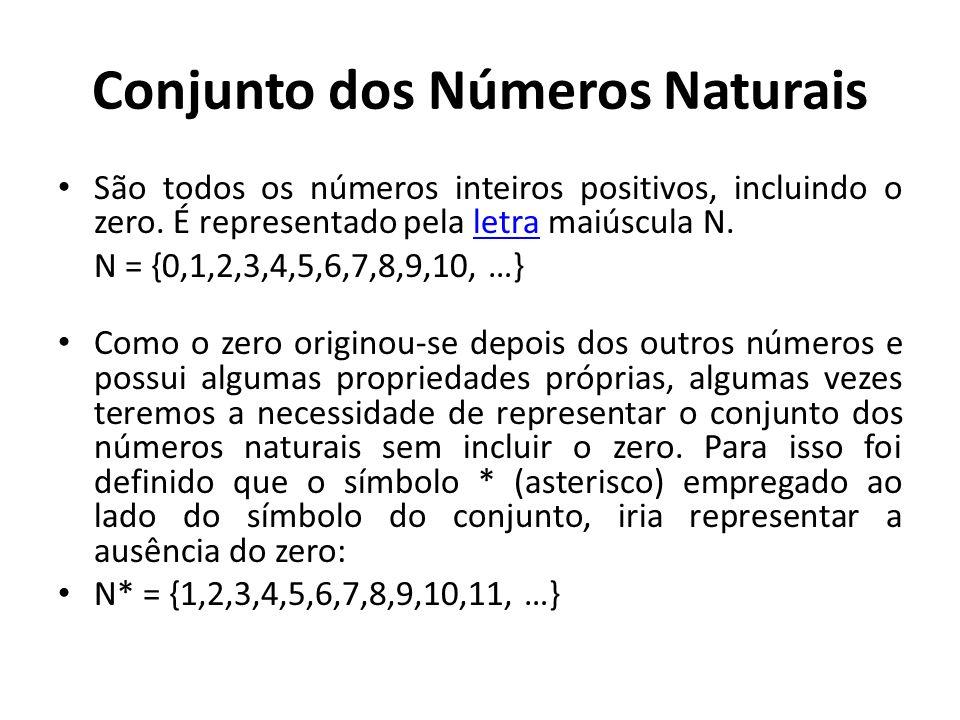 Matemática Fundamental Conjuntos Numéricos Giovanni Spavier