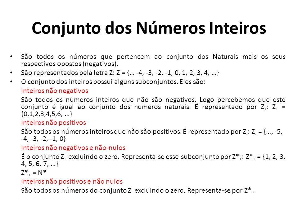 Leitura e Escrita de Números O nº pode ser lido indicando a classe: vinte e cinco mil trezentos e vinte e sete unidades. Ordem = É a posição que cada