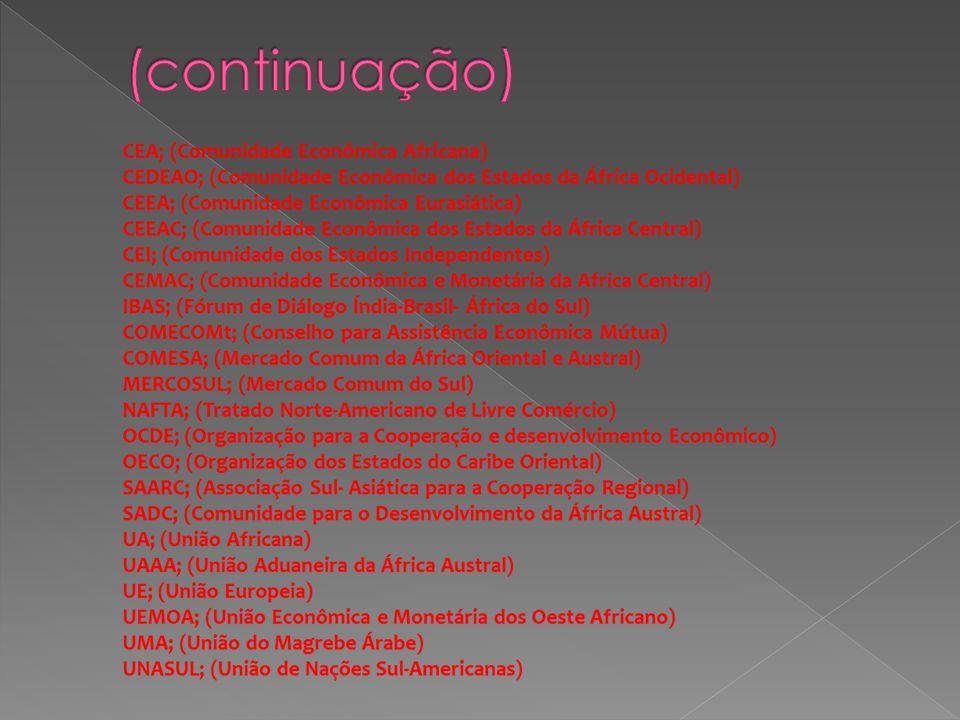 Reuters Partidários paraguaios e brasileiros do presidente cassado Fernando Lugo reivindicam que ele retorne à presidência em protesto na Ponte de Amizade, que liga Brasil e Paraguai Apesar da pequena importância geopolítica do Paraguai, a cassação do mandato de Lugo, cuja presidência foi marcada por um diagnóstico de câncer e vários escândalos de paternidade, mergulhou o país em uma profunda crise política e o tornou uma prioridade para os outros líderes da região.