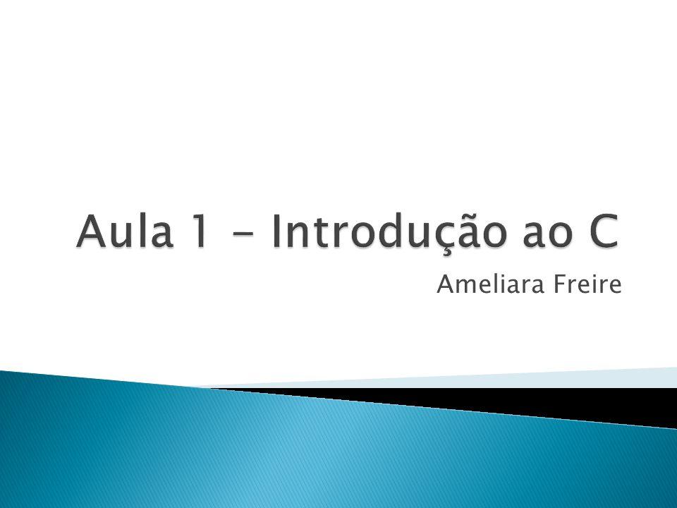 Ameliara Freire