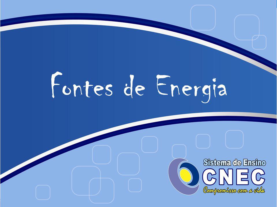 Fontes Alternativas de Energia Geotérmica – Águas termais e energia elétrica Disponível em:http://www.grupoescolar.com/pesquisa/energia-geotermica.html.