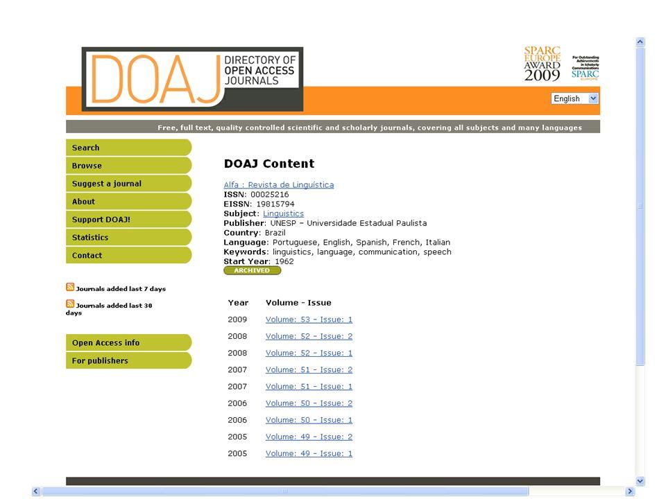 http://www.periodicos.ufsc.br/index.php/forum