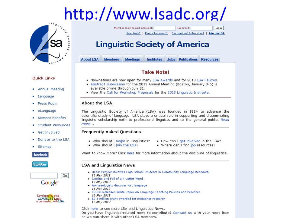 http://www.lsadc.org/