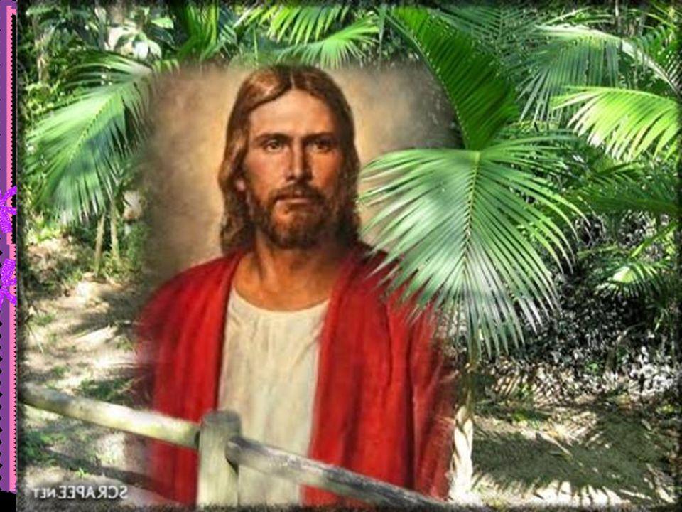 No entanto, a santidade não é uma anormalidade, mas uma exigência da comunhão com Deus.