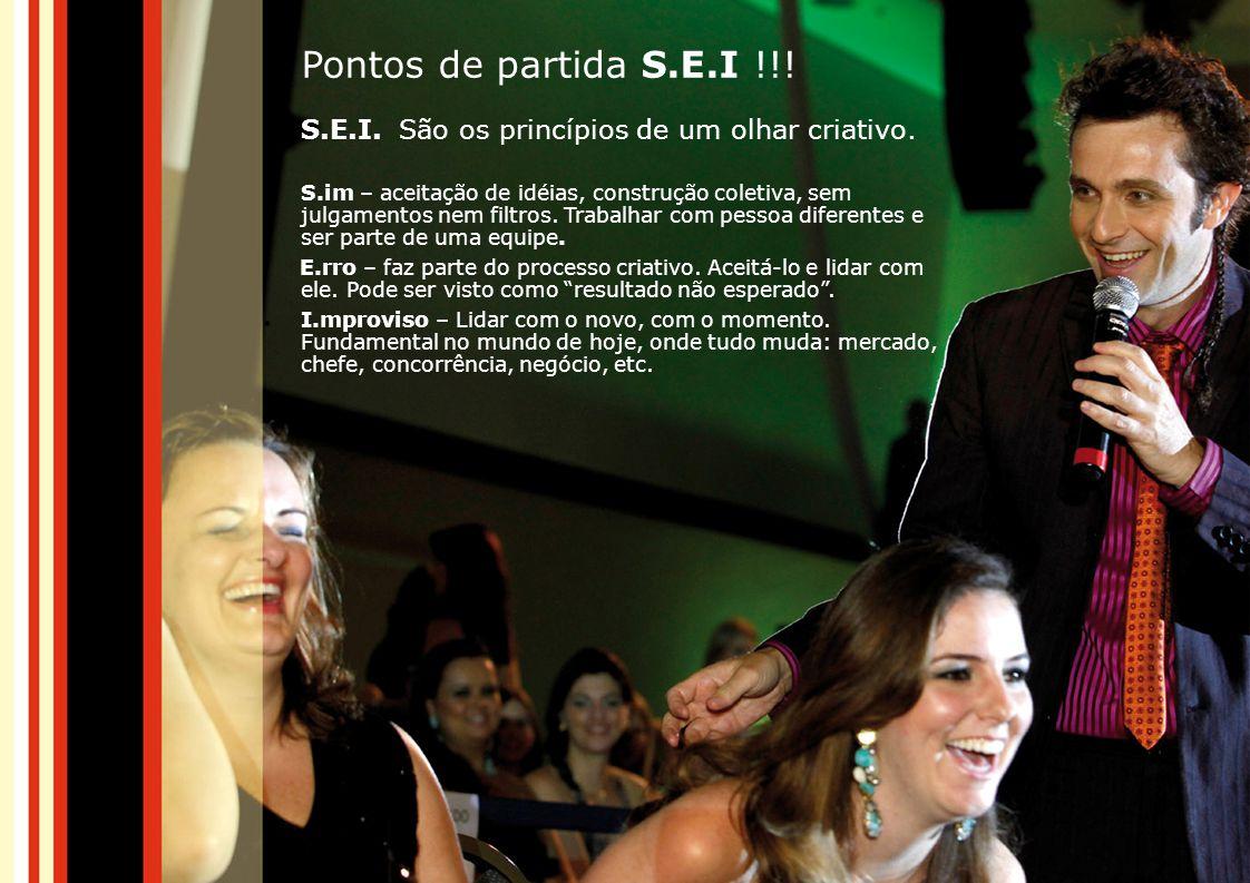 Marcio Ballas atua como Mestre de Cerimônias em convenções, entregas de prêmio e eventos em geral.