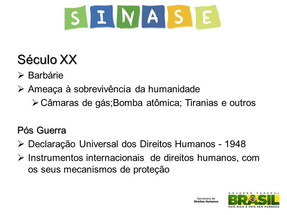 O mapa desse Brasil em vez das cores dos Estados terá as cores das produções e dos trabalhos.