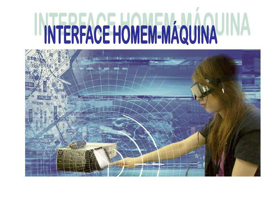 DESIGN - Portal WEB Facilita o acesso às informações contidas em documentos espalhados pela Internet ou nas redes de computadores institucionais, oferecendo mecanismos de busca, links separados por assunto, acesso a conteúdos especializados e comerciais, e possibilidade de personalização de sua interface.