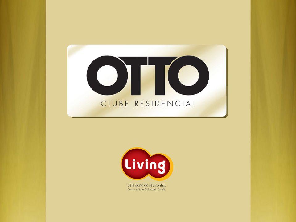 2 Dormitórios com Suíte 56m² privativos / 88m² de área total* Os móveis e utensílios têm dimensões comerciais e não fazem parte do contrato.