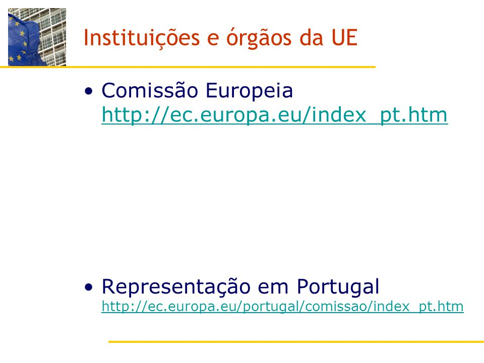 http://www.reper-portugal.be/UEPT.htm