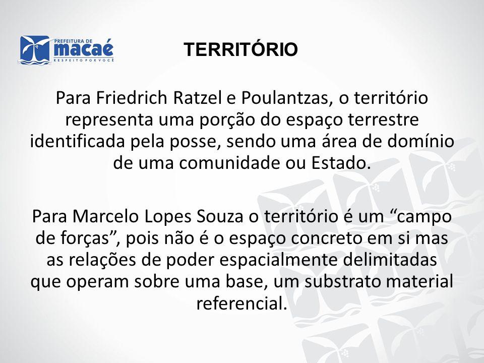 Ambiente Fonte: Relatório concedido pela Defesa Civil de Macaé – 2013 Tabela: Número de residências e população em situação de risco no S.A.