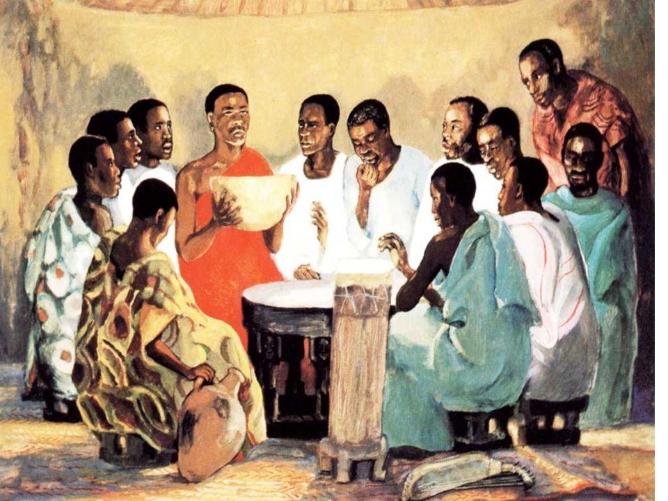 4. O Mandamento do amor fraterno: Cristo não está presente apenas na hóstia consagrada, mas também onde houver um gesto de amor fraterno. Há dois gest