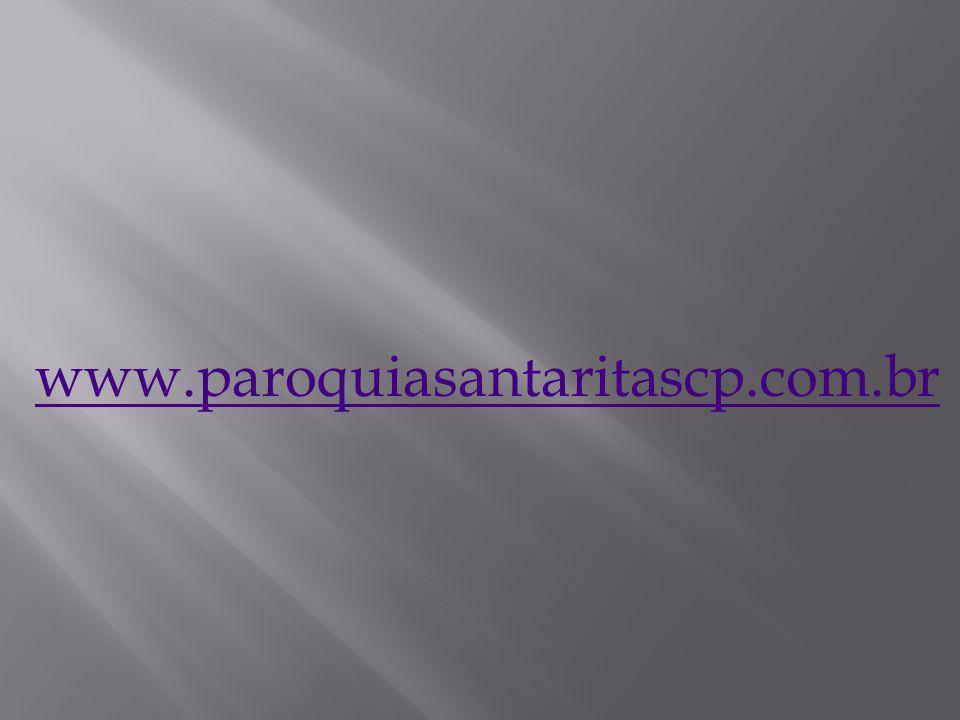 www.paroquiasantaritascp.com.br
