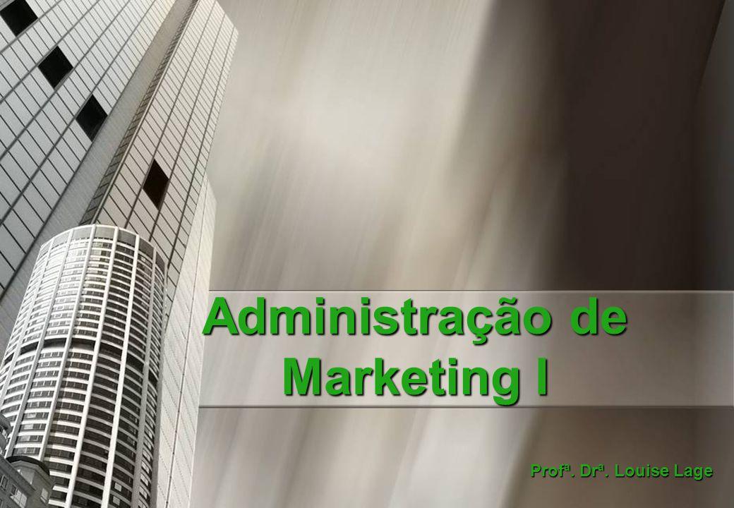 COMPETIÇÃOCOMPETIÇÃO Níveis de segmentação em Marketing Marketing de Massa Marketing diferenciado Marketing Individualizado Marketing Interativo E-marketingM-marketing TECNOLOGIATECNOLOGIA É T I C A