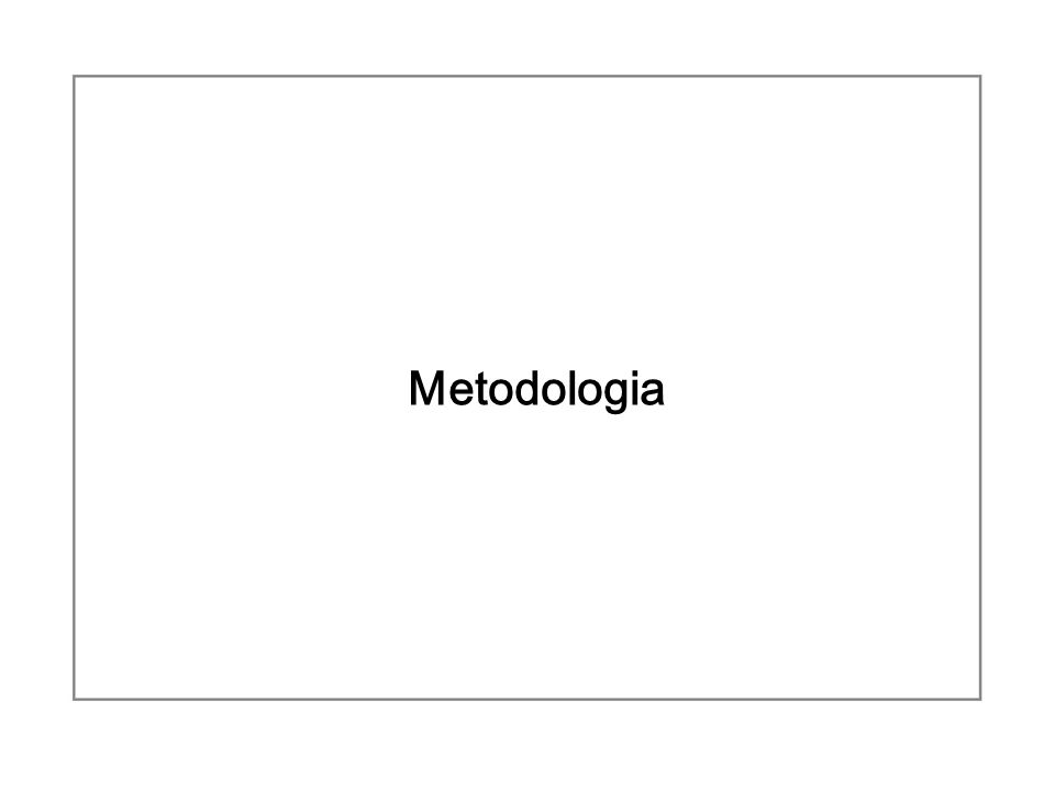 Antes de mostrar a sua utilização nas principais vanguardas e movimentos artísticos,procura demonstrar-se que a colagem, como técnica transgressiva, só é possível a partir da libertação do génio criativo e da evolução pictórica que a invenção e fulgurante implementação da fotografia proporcionou.