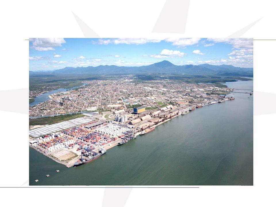 Demanda Total MATO GROSSO DO SUL ATUAL: 1.555 mil m³/dia PARANÁ ATUAL: 3.107 mil m³/dia (1.007 mil m³/dia + 2100 mil m³/dia) SANTA CATARINA ATUAL: 1.488 mil m³/dia RIO GRANDE DO SUL ATUAL: 1.711 mil m³/dia TOTAL ATUAL: 7.861 mil m³/dia TOTAL 2020: 15.000 mil m³/dia