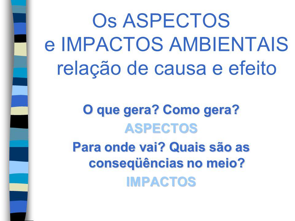 DIAGRAMAS (Variação das REDES DE INTERAÇÃO ) n Métodos que tratam da avaliação de impactos indiretos.
