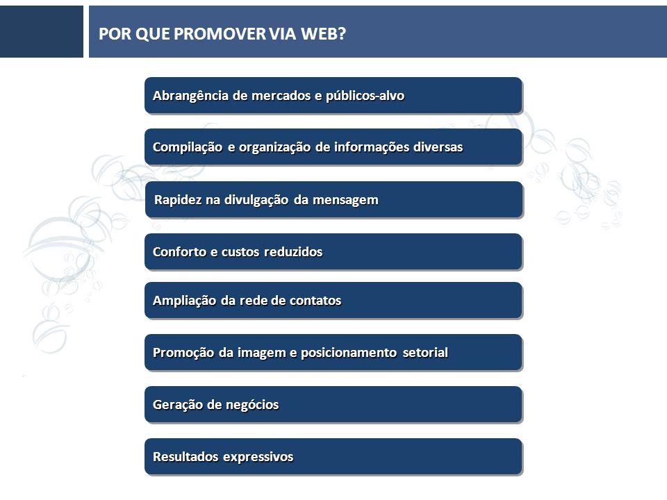 CANAIS EFICAZES PARA RELAÇÕES PÚBLICAS NewsletterNewsletter Jornal online distribuído periodicamente aos contatos de cada entidade.