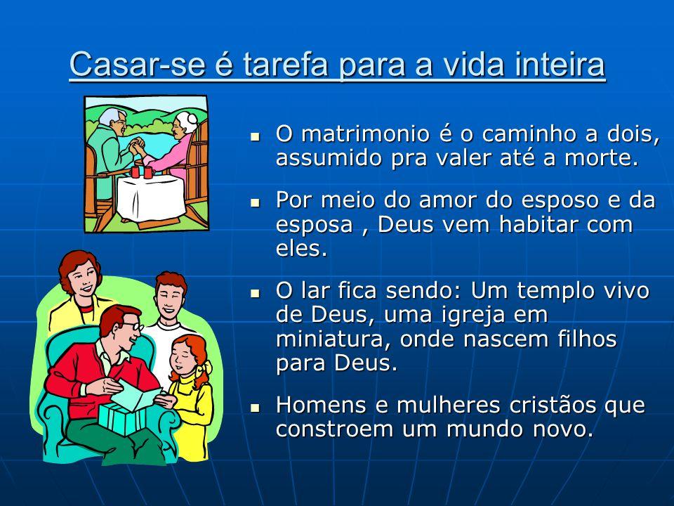 O padre é alguém que é tirado do meio do povo e consagrado por Deus para o serviço deste mesmo povo nas coisas que se referem a Deus.
