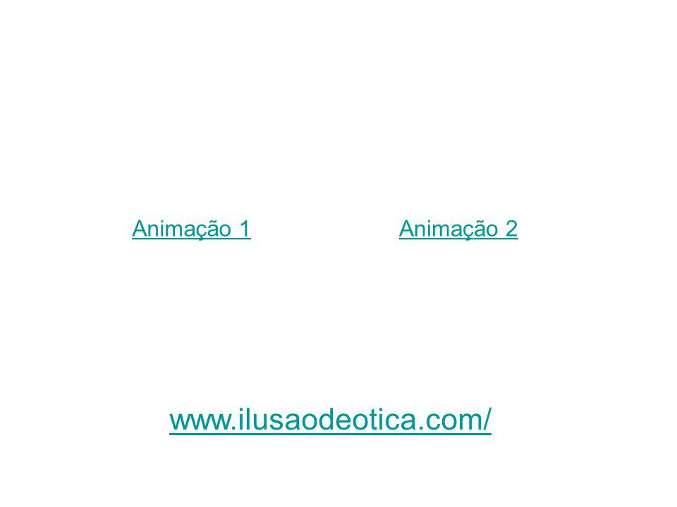 www.ilusaodeotica.com/ Animação 1Animação 2