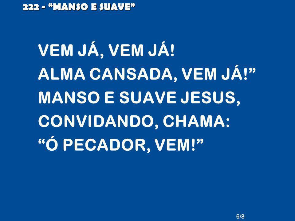 4.OH.GRANDE AMOR QUE JESUS NOS TEM DADO, TEM DADO A TI, DADO A MIM.