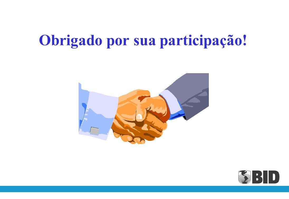 Avaliação Institucional Programação de atividades Organização administrativa Administração de pessoal Administração de bens e serviços Administração f