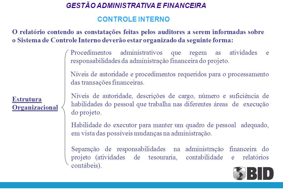 Atividade de Monitoramento Atividades de Controle As atividades de controle são as políticas e procedimentos estabelecidos para diminuir os riscos e alcançar os objetivos da entidade.