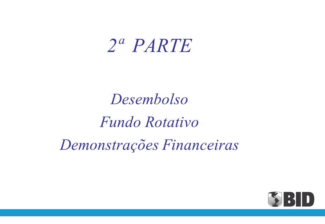GESTÃO ADMINISTRATIVA E FINANCEIRA OBRAS Execução das Obras repasse de recursos a menor, gerando paralisação de obras e custos de desmobilização e rem