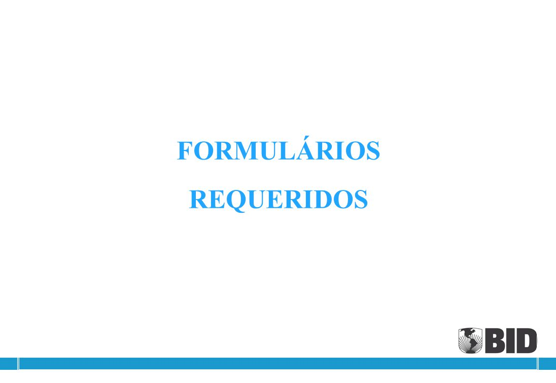 APRESENTAÇÃO DE RELATÓRIOS Demonstrar: Uso dos recursos do Fundo Saldo da conta do Fundo Diferenças que venham a ser apresentadas FUNDO ROTATIVO