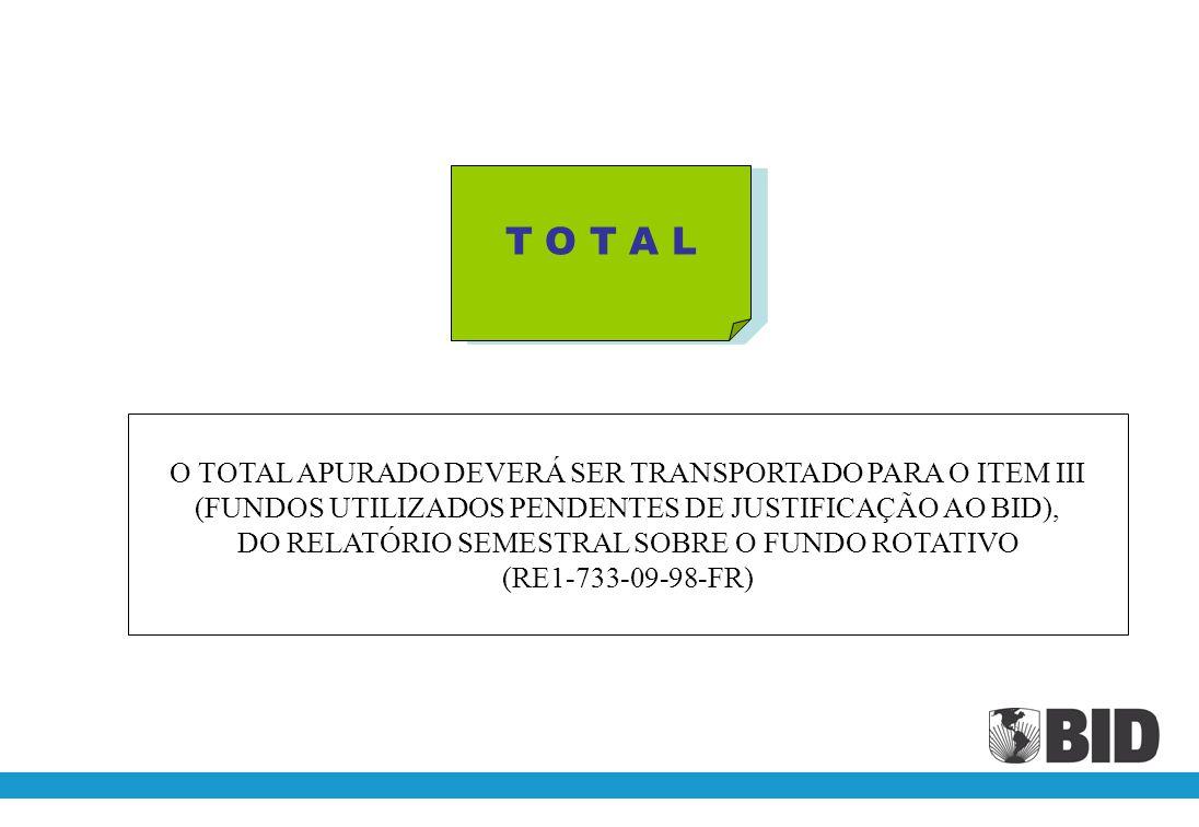 Data de pagamento INFORMAR A DATA EM QUE FOI EFETUADO O PAGAMENTO. Montante DEVERÁ SER INFORMADO NA MOEDA DA OPERAÇÃO, UTILIZANDO A TAXA DE CÂMBIO (CO