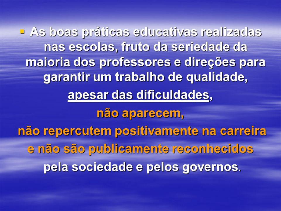 Política de Formação A Ordem de Serviço nº 02/2011 assegura o direito ao afastamento do exercício de suas atribuições para participação em eventos educacionais ou sindicais.