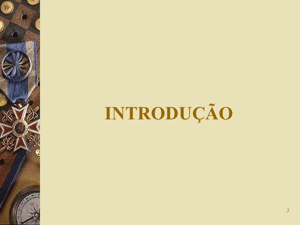 14 Ainda: – Portugal participa na Guerra como beligerante.