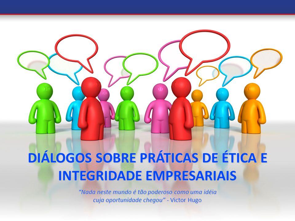 INICIATIVAS ADOTADAS PELA CGU 1.Publicação do Manual sobre o combate à corrupção no setor privado; 2.Curso de Ensino à Distância para PMEs; 3.Reuniões, palestras, seminários, oficinas e ciclos de debate para ampliar a conscientização do empresariado sobre o tema Promoção da Ética e Integridade; 4.Lançamento do Website Integridade no Setor Privado http://www.cgu.gov.br/AreaPrevencaoCorrupcao/AreasAtua cao/IntegridadeEmpresas/index.asp; 5.Cadastro de Empresas Inidôneas e Suspensas (CEIS); 6.Cadastro de Empresas Pró-Ética (Lista de Empresas Limpas).