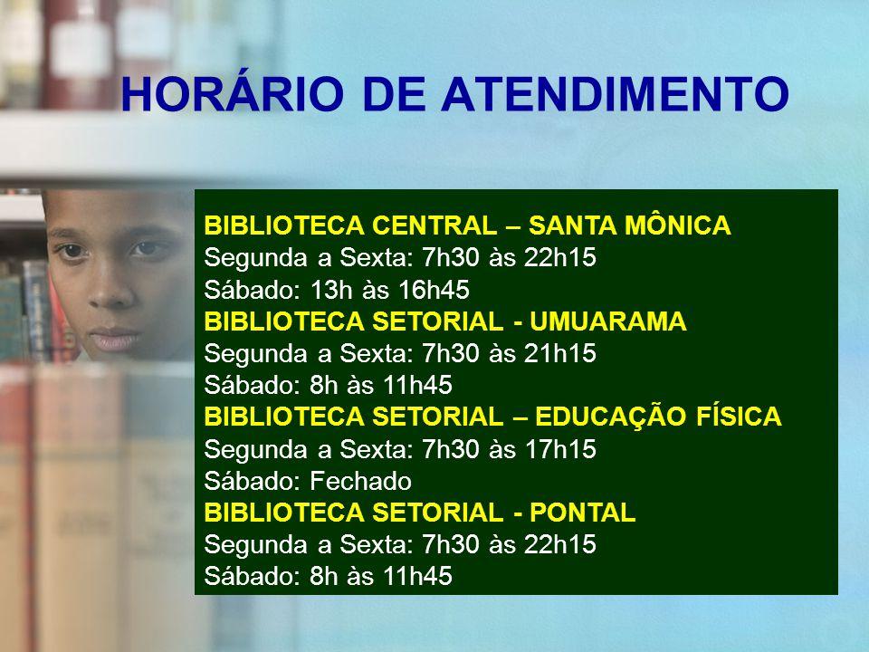 MULTAS Toda multa deverá ser paga através de Guia de Recolhimento da União – GRU, no Banco do Brasil.